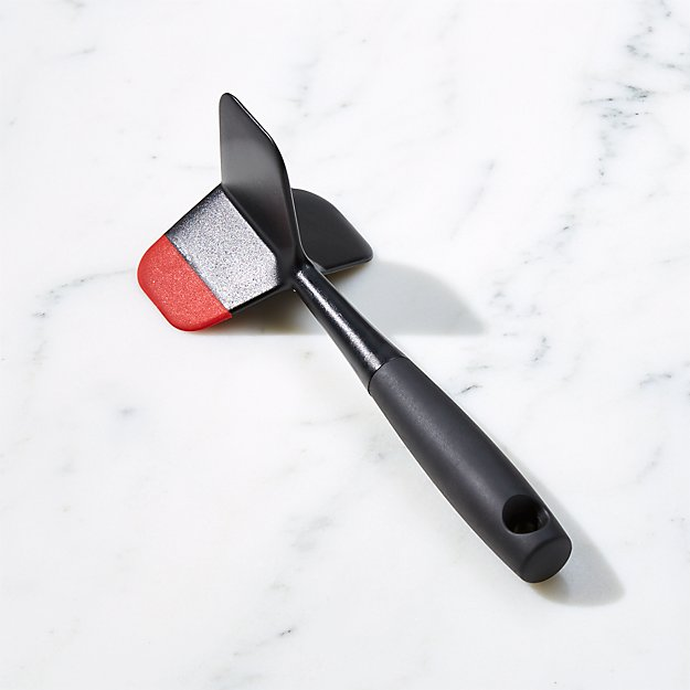 OXO ® Meat Browning Tool