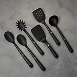 OXO ® Nylon Utensils 6-Piece Set