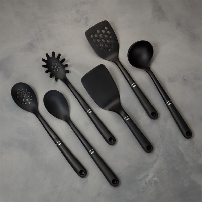 OXO ® Nylon Utensils