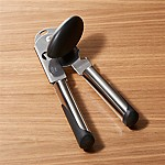 OXO ® Stainless Steel Can Opener