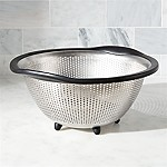OXO ® Stainless Steel 5 qt. Colander