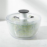 OXO ® Small Salad Spinner