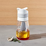 OXO ® Twist & Pour Salad Dressing Mixer