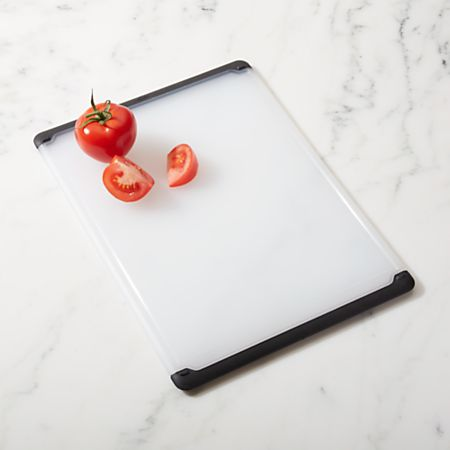 Fantastic Oxo Utility Cutting Board Alphanode Cool Chair Designs And Ideas Alphanodeonline