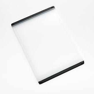 OXO ® Utility Cutting Board