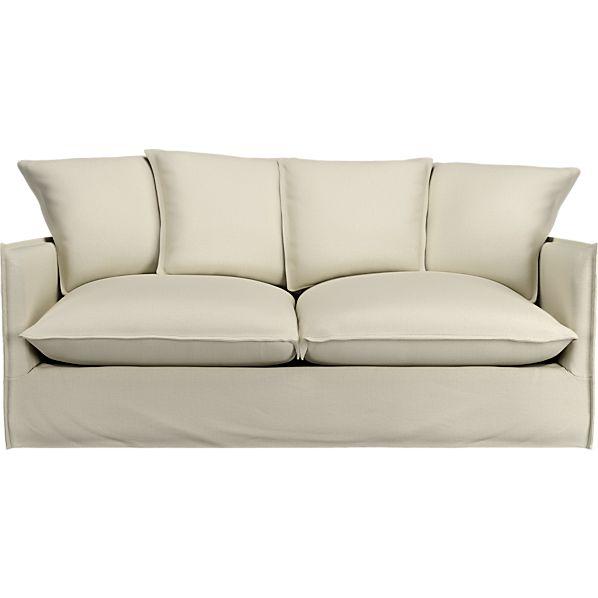 Oasis Apartment Sofa