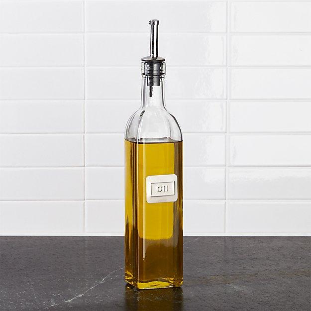 38eb24e05c43 Oil Bottle