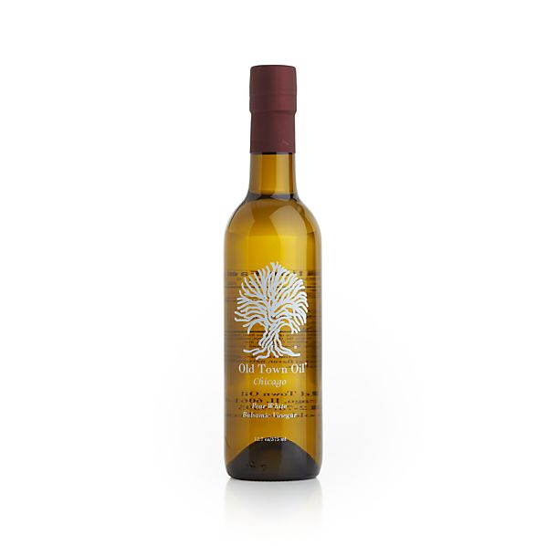Old Town Pear White Balsamic