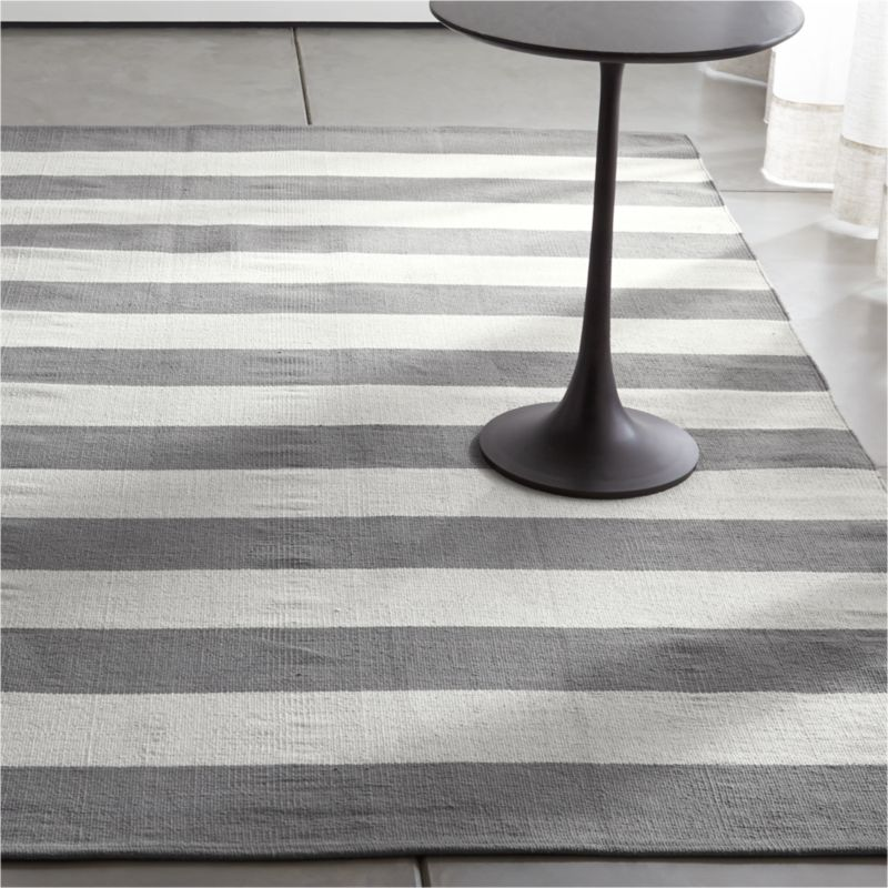 area luxury ideas of white striped wallpaper home inspiration design unique rug black and ikea new