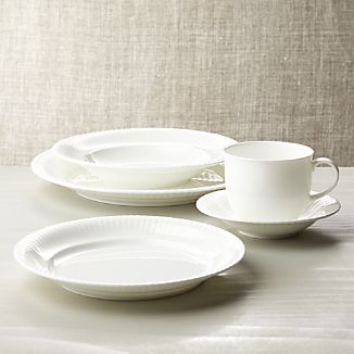 Olivia 5-Piece Place Setting
