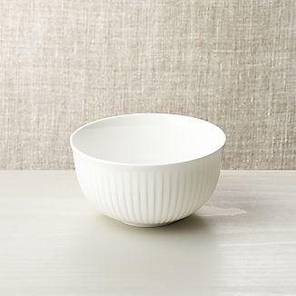Olivia Bowl