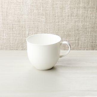 Olivia Cup