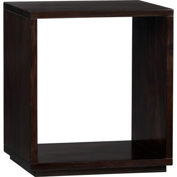 Ono II Cube