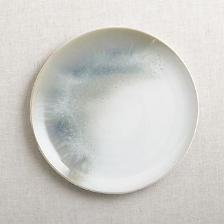 Ora Stoneware Dinner Plate