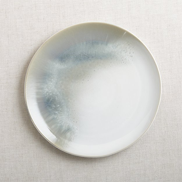 Ora Stoneware Dinner Plate - Image 1 of 6