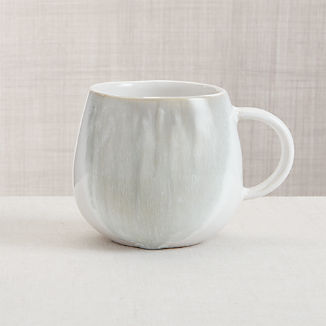 c2dc9b4f014 Coffee Mugs and Tea Cups | Crate and Barrel