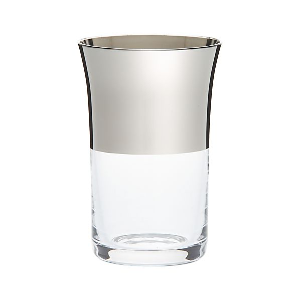 Orb Cordial Glass