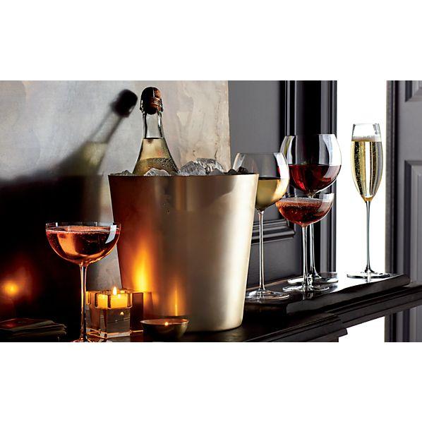 OrbWine-ChampagneBucketSC17