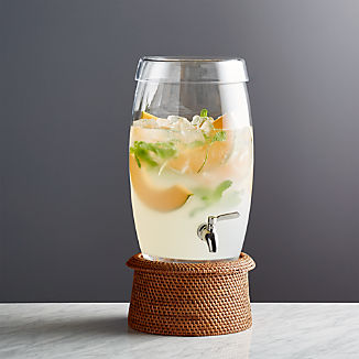 <b>New</b> Clearance and Outlet | Crate and Barrel
