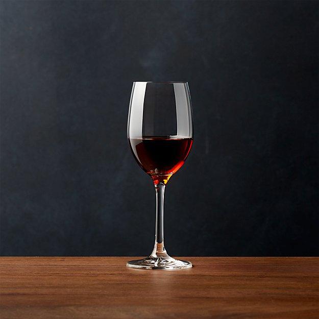 Oregon Port Wine Glass - Image 1 of 4