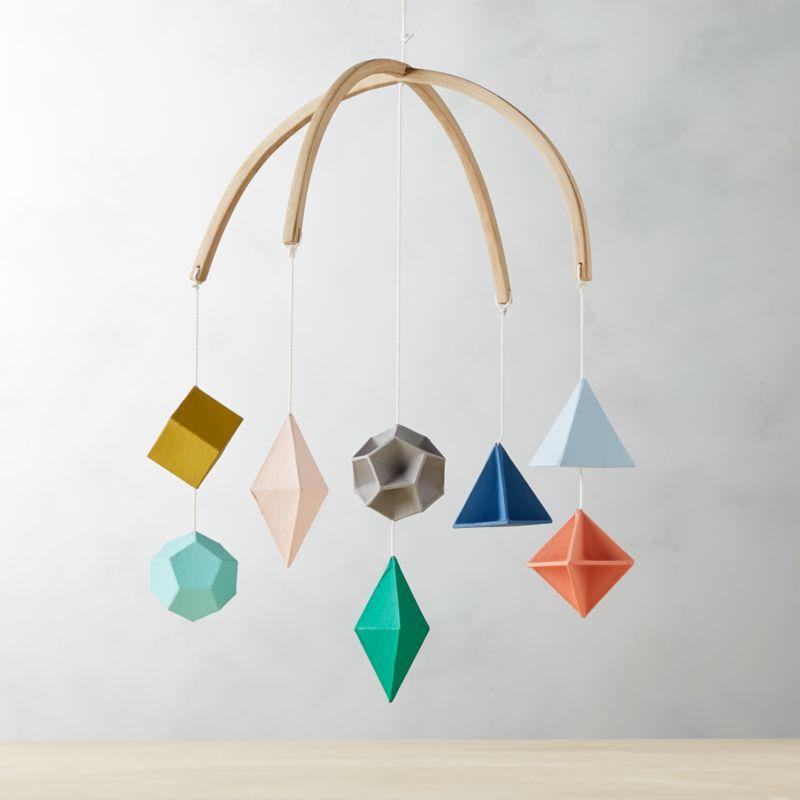 mathorigami Instagram posts (photos and videos) - Picuki.com | 800x800
