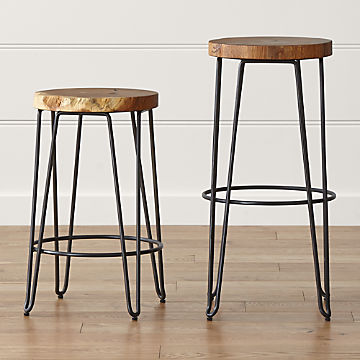 Prime Bar Counter Stools Discover 50 Designs Crate And Barrel Creativecarmelina Interior Chair Design Creativecarmelinacom