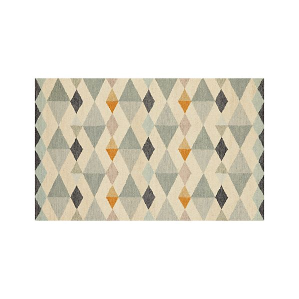 Orson5x8RugS17