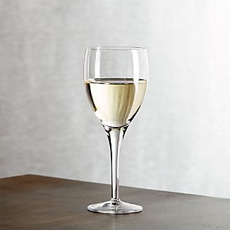 Otis 12 oz. Wine Glass