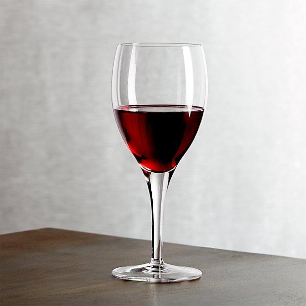 Otis 16 oz. Wine Glass - Image 1 of 6