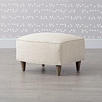 Greenguard Gold Certified Furniture Crate And Barrel