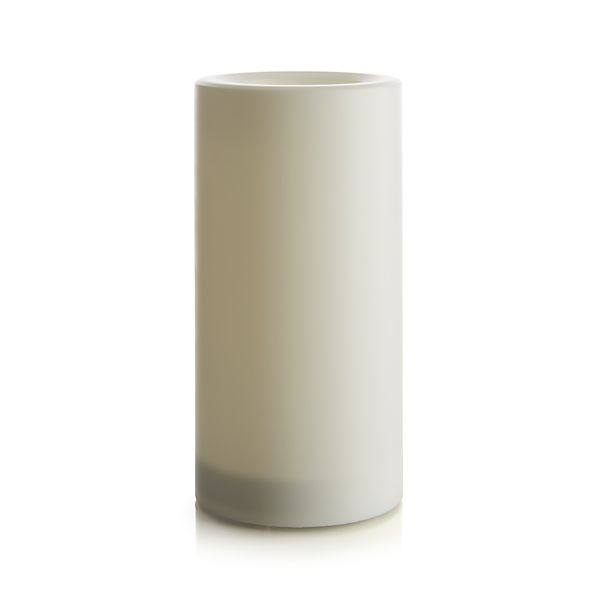 OutdoorCandle4x8S17