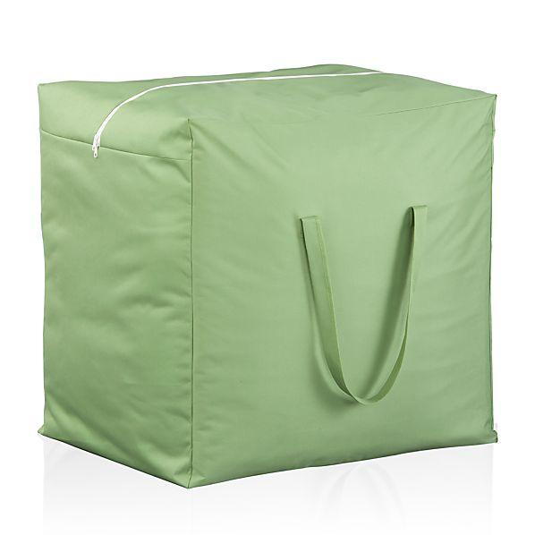 Outdoor Cushion Storage Bag
