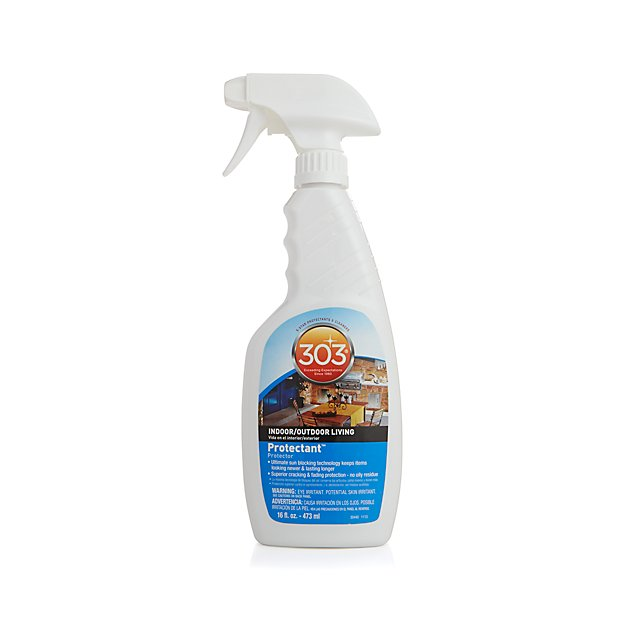303 ® Protectant - Image 1 of 1