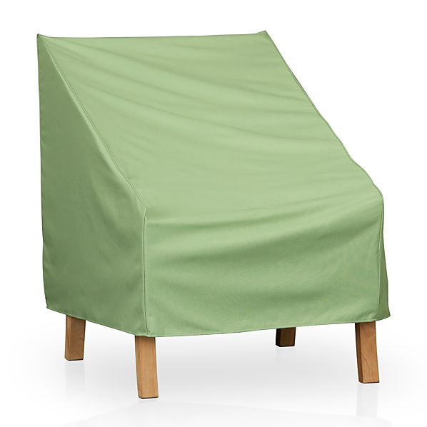 OutdoorLoungeChrCoverS9_1x1
