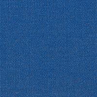 Mediterranean Blue