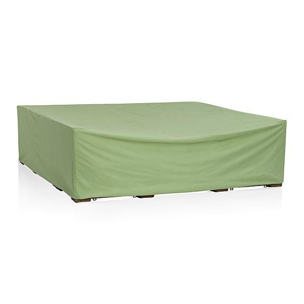 Modular Outdoor Furniture Cover