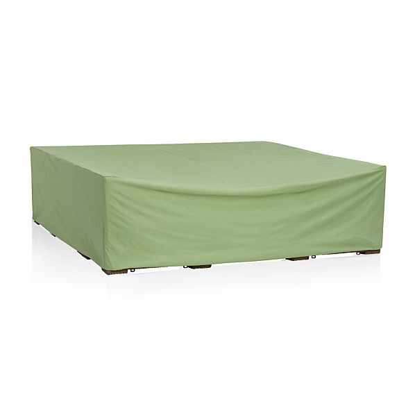 OutdoorModSectCoverLLS12_1x1