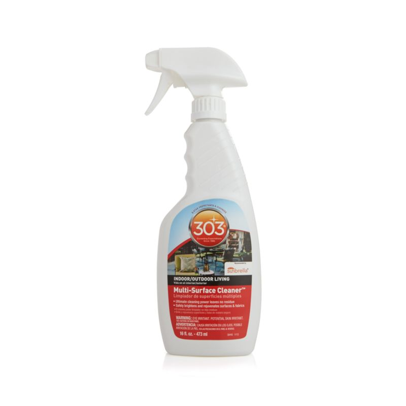 303 Multi Surface Cleaner