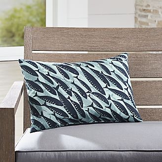 Clearance Outdoor Furniture And Decor Crate And Barrel
