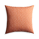 "Grit Spice Route 20"" Sq. Outdoor Pillow"
