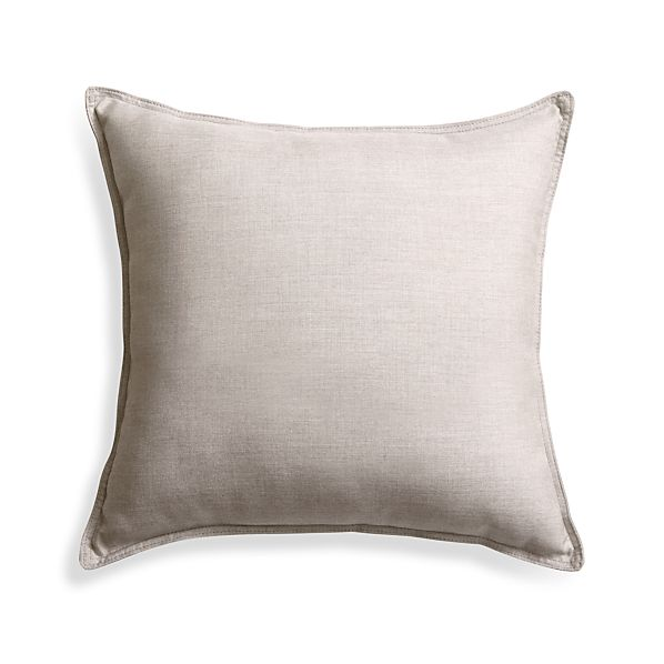 OutdoorPillowSilver20InS17