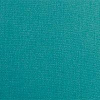 Bold Turquoise