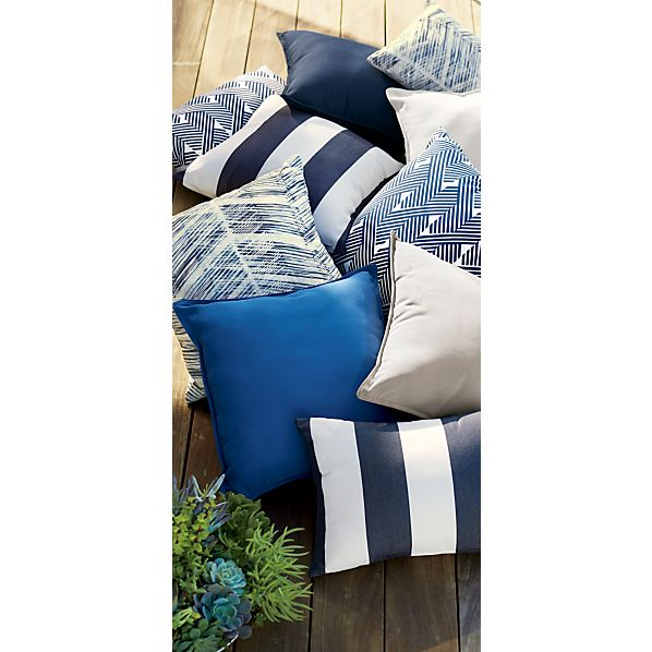 OutdoorPillowsAC17