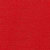 Ribbon Red
