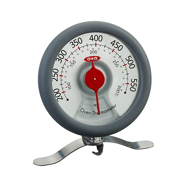 OXO ® Oven Thermometer