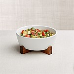 Oven to Table Bowl Set