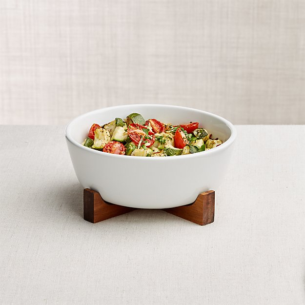 Oven to Table Bowl Set - Image 1 of 5