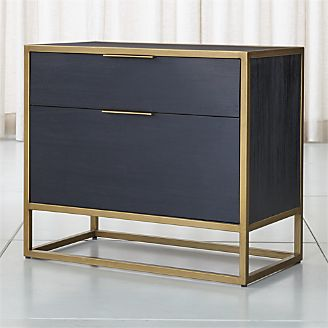 Filing Cabinets Amp Credenzas Find The Perfect One For You