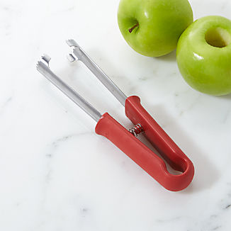 OXO Quick Release Apple Corer