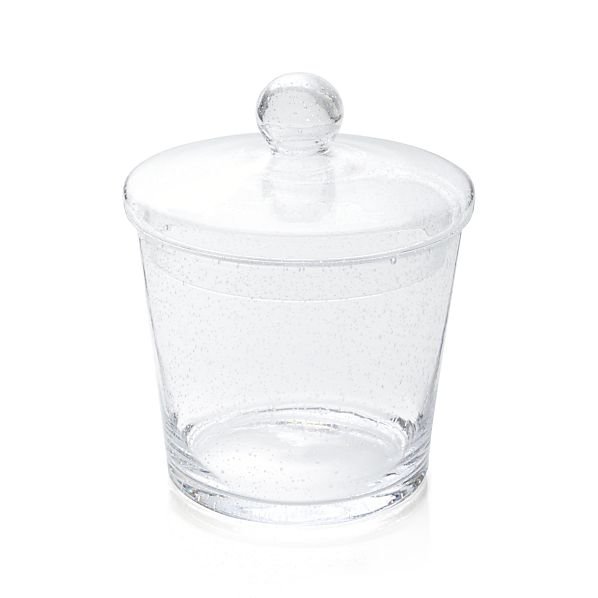 Pacific Ice Bucket